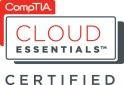 Cloud_Certified