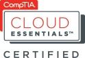 Cloud_Certified